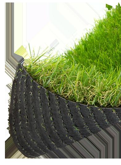 Długa trawa 6 cm
